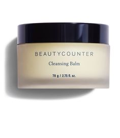 Www.beautycounter.com/juliebarker no chemicals and real results. 3 in 1, great value $80 for only $40