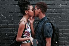 Hot couples photography nubian