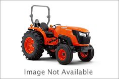 25 best kubota tractor accessories attachments images on pinterest rh pinterest com kubota tractor price guide l3560 2018 Kubota L175 New Picture