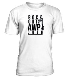 """# Rock out art .  Special Offer, not available anywhere else!      Available in a variety of styles and colors      Buy yours now before it is too late!      Secured payment via Visa / Mastercard / Amex / PayPal / iDeal      How to place an order            Choose the model from the drop-down menu      Click on """"Buy it now""""      Choose the size and the quantity      Add your delivery address and bank details      And that's it!"""