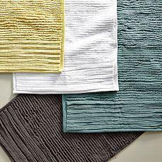 color inspiration for master bedroom...white/grey/citrine/ocean blue