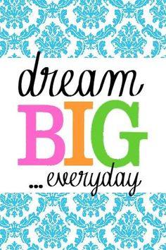 [dream1%255B4%255D.jpg]