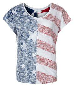 TWINTIP T-Shirt: http://zln.do/166SKpm