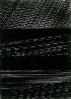 Tout noir, l'Outrenoir - Un tout petit Baz'Art Franz Kline, Willem De Kooning, Robert Rauschenberg, Jasper Johns, Jackson Pollock, Richard Diebenkorn, Mark Rothko, Joan Mitchell, Abstract Expressionism