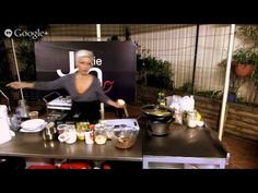 How to Make Ikan Bakar (Malay-style Grilled Fish) - YouTube