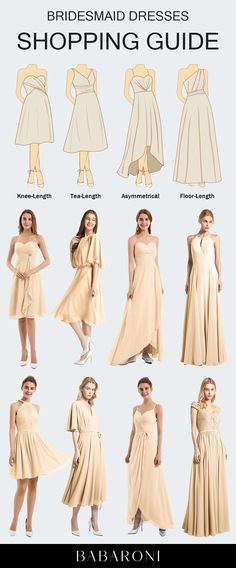 Indie is a lively and playful short dress made of chiffon. It is a knee-length dress with a strapless neckline. The shining decoration on the waist looks gorgeous. And the cascade skirt makes this dress flowy. Come and visit babaroni.com, choose from 66+ colors & 500+ styles. #bridesmaiddresses#wedding#babaroni #weddingideas