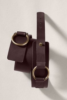 #landsendcanvas I love this belt!  :)