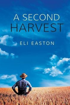 A Second Harvest David Fisher has lived by the rules all his life...