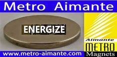 Metro Aimante manufacturers exporters importers magnet magnetic electromagnetic maglev products devices tools materials instruments for .