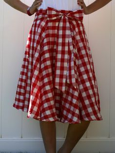 Shinguards to Sandals. Sister Missionary blog. Modest skirt ideas. #sistermissionary #modestskirts #missionary #lds