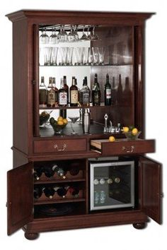 The Perfect Entertainment Bar Cabinet Entertainment Bar Furniture Foter Is  One Of Pictures Of Furniture Ideas For Your Home Or Office.