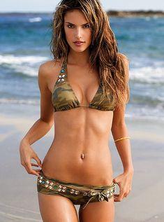 Victoria's Secret 2007