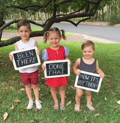 Isaac is being promoted to big brother ~ early August 2015