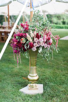 Lage florals