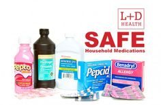 Five Safe Household Human Medications For Dogs