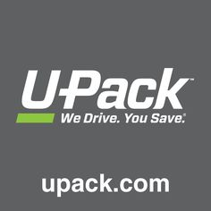Upack Quote Alluring 10 Tips For Moving Across The Country .great Tips Pin Now Save .