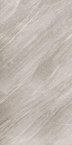 Flooring Material Texture New Ideas