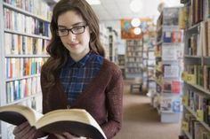 great majors for college how to write research articles