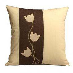 Poszewki na poduszki dekoracyjne i ozdobne | JUSTYNA Throw Pillows, Bed, Toss Pillows, Cushions, Stream Bed, Decorative Pillows, Beds, Decor Pillows, Scatter Cushions