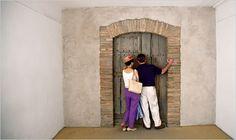 Duchamp in Philadelphia - Peepholes Onto a Landscape of Eros