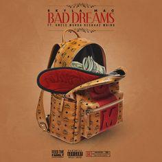 New Music: Skyla Mac ft. Maino, Uncle Murda, & Reck442 – Bad Dreams | We Up On It