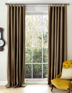 Wave Curtains . Metropole . Woolwich . 020 8361 8339 | Wave Curtains |  Pinterest