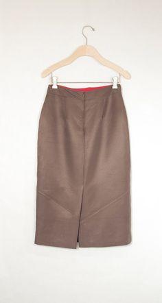 Magic Lantern Skirt