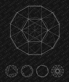 Numeri, geometria, musica e astronomia insieme: un metodopo pedagogico e didattico per imparare a pensare Metodi per l'insegnamento del vero
