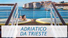Crociere Adriatico