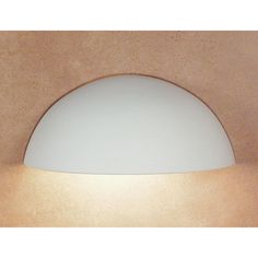 Great Thera Black Forest Green Downlight Sconce - (In Black Forest Green)