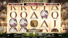 Casino slots online fda