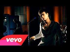 Playlist Glamour: Los momentos más hot de Enrique Iglesias. ¡Feliz cumpleaños!   Glamour Mexico