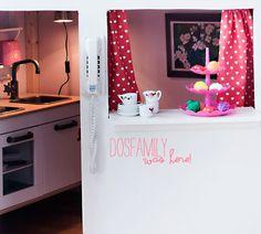 dosfamily-kidsnest-kitchen1