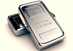 Due to the ongoing halt operations on platinum mines South Africa, upcoming labour strikes and the surging demand of the precious metal, there is no doubt that in the coming weeks Platinum prices increase will be unstoppable.  To learn more about trading commodities, call or sign up online with Markets and You  Visit: www.marketsandyou.com - The number 1 financial investment alert provider   #marketsandyou #tradingcommodities #platinumprices #platinummining #tradingplatinum #financialmarkets