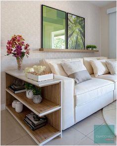 Home Room Design, Living Room Designs, House Design, Flat Interior Design, Living Room Tv, House Rooms, Sofa Design, Home Decor, Compact Living