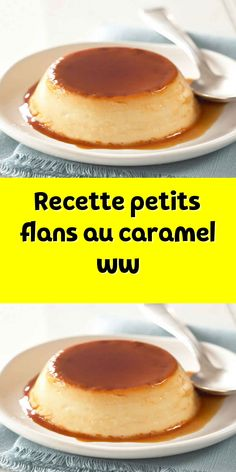 Flan Au Caramel, Hamburger, Menu, Bread, Vegan, Cake, Desserts, Motivation, Cooking