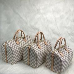Louis Vuitton Bandoulier Speedy Bag – World Leather Design Louis Vuitton Handbags Crossbody, Louis Vuitton Speedy Bag, Louis Vuitton Damier, Handbags Online, Leather Design, Fashion Backpack, Purses, Wood Creations, Luxury