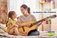 """Anche la Festa della Mamma può diventare una dolce occasione per scattare una foto e partecipare al concorso """"La musica che ci unisce""""! PS: tantissimi auguri mamme! <3"""