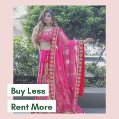 Why buy? When you can rent..  Get Flat 50% off on orders of Rs.3999 & above.  Rent now at www.rentanattire.com using Promocode PREWED50. Offer valid till March 31, 2020.  P.S: Booking dates flexibility on all orders, you can change the booking dates anytime after placing the order.   #raa #rentanattire #fashionrental #fashiononrent #designerwear #rental #buylessrentmore #rentingisanewtrend #whybuywhenyoucanrent #weddingwear #weddingfashion #indianweddings #fashionrevolution #fashion…
