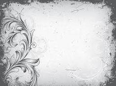 Risultati immagini per ornamenti floreali su tessuti fashion