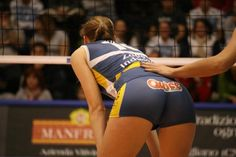 We all love volleyball. We all love butts. :) This page has infinite scroll, enjoy! Girls Volleyball Shorts, Female Volleyball Players, Women Volleyball, Volleyball Pictures, Girl Fights, Olympic Gymnastics, African Girl, Athletic Women, Athletic Wear