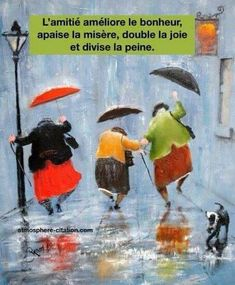 as long as the puddles do not freeze is summer funny Friendship Art, Young At Heart, John Legend, Pour Painting, Dancing In The Rain, Maya Angelou, Oeuvre D'art, Art For Kids, Watercolor Paintings