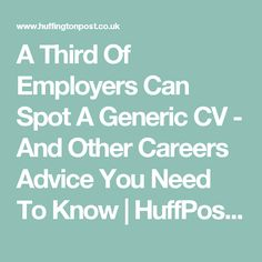 top skills and values employers seek from job seekers quintessential livecareer good information pinterest