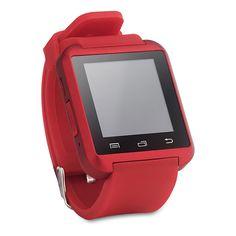 Reloj inteligente con Bluetooth compatible con llamadas , recepción...