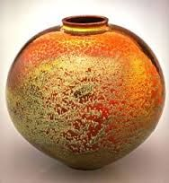 greg daly glaze - Google Search