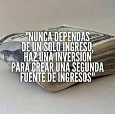 #citas #MundoMillonario