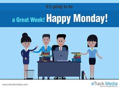 Lets smile and be gratetful for another day. Good Morning And Happy Monday. #Monday #MondayMorning #MondayMotivation #NewWeek
