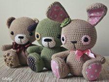 Knitting & Crochet - Etsy Craft Supplies