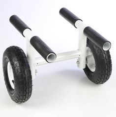 Kayak Dolly Cart ALUMINUM