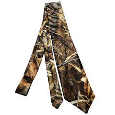 advantage max 4 wedding vest for men autos post